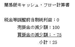 20171204004