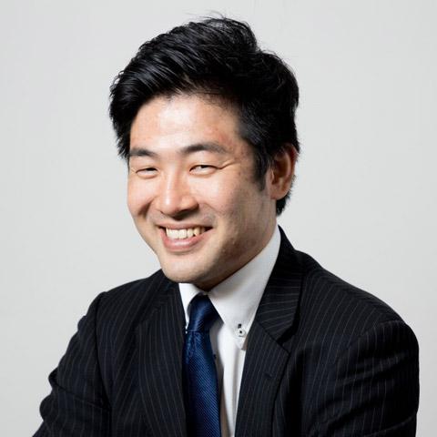 沢田慎次郎